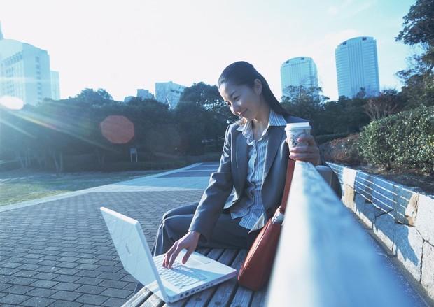 Эксперты определили лучшие страны для работающих женщин