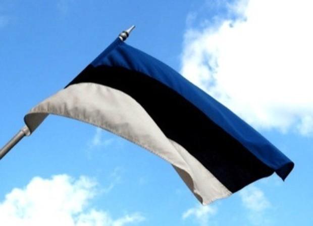 Эстония будет в упрощенном порядке выдавать визы украинцам