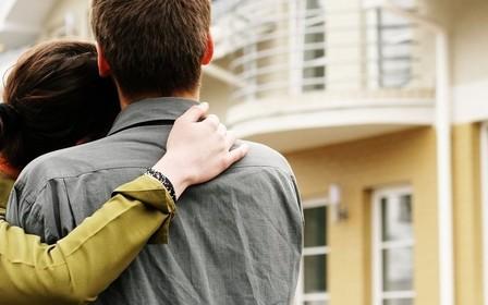 Де купити доступні квартири в новобудовах України