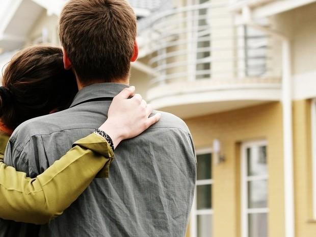 Где купить доступные квартиры в новостройках Украины