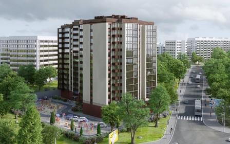 Где в Запорожье бюджетно жить