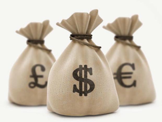 Госбюджет пополнился на 154 млн. грн. от аренды госимущества в Киеве за 2013 г.