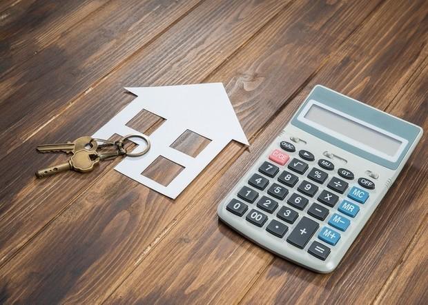 Ипотека на квартиру для молодой семьи калькулятор