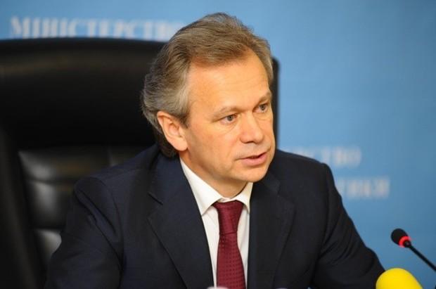 Государство направит 200 млн. грн. на развитие сети оптовых рынков сельхозпродукции