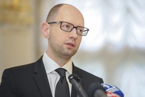 Граждане РФ будут въезжать в Украину только по загранпаспортам