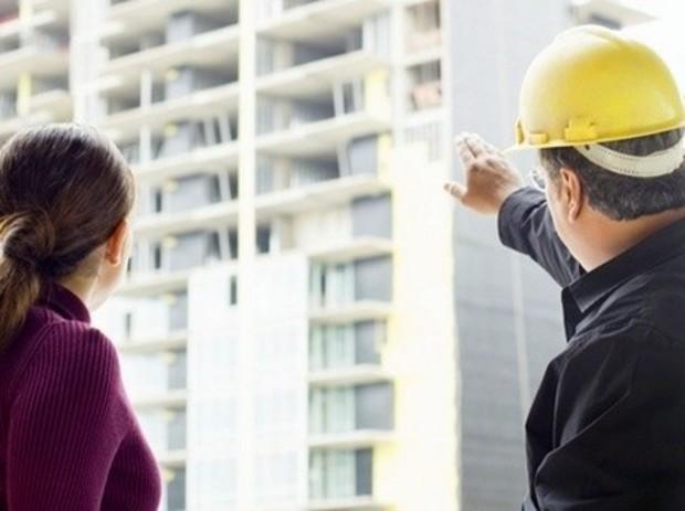Идеи проектов строительства будут обсуждаться с киевлянами, - КГГА