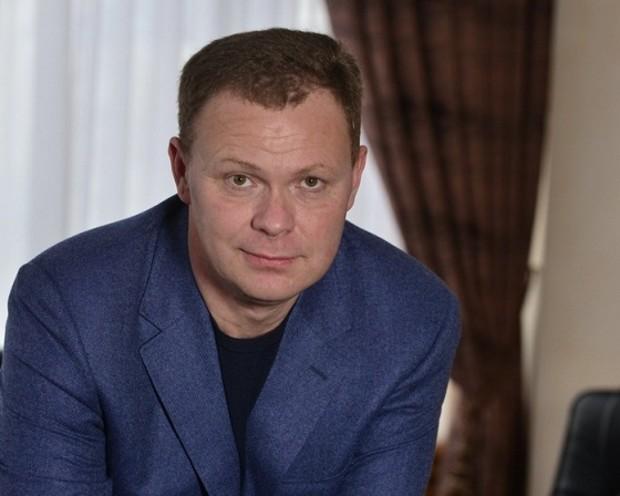 Игорь Кушнир: собственное жилье должно быть доступным для каждого украинца