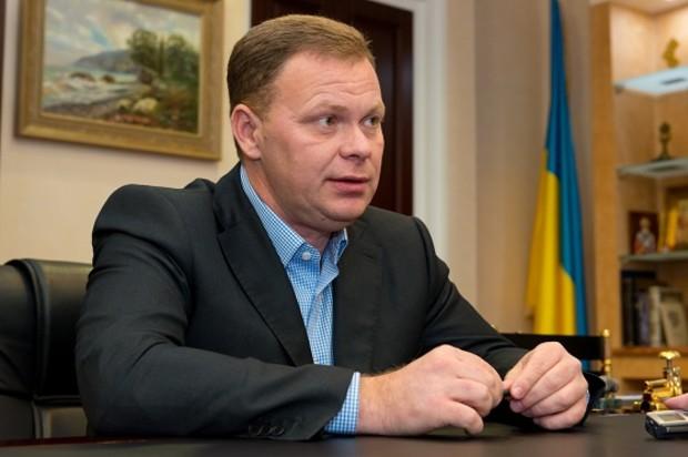 Игорь Кушнир: увеличение стоимости подключения к электросетям приведет к коллапсу строительного рынка