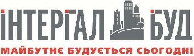 «Интергал-Буд» выступит генеральным спонсором соревнований по самбо
