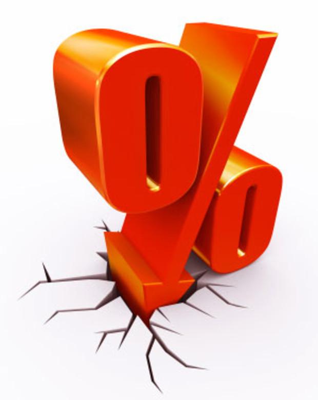 Инвестиции в российскую недвижимость сократились на 60%