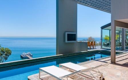 Инвестирование в недвижимость курортов