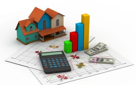 Ипотечные кредиты в Украине: реструктуризация старых валютных долгов