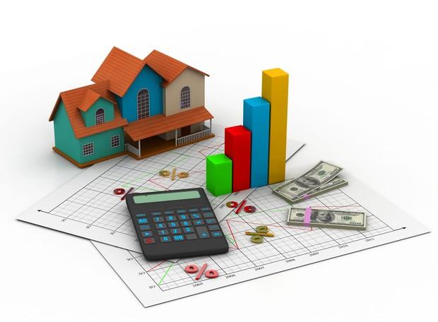Ипотечные кредиты в украине услуги кредитного брокера и помощь в получении кредита