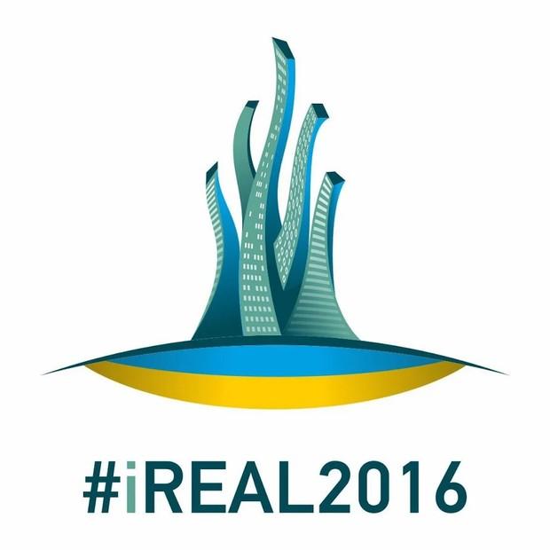 iReal2016 запрошує молодих спеціалістів до Першого Світового Бізнес Табору