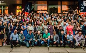 Итоги и достижения 7-го тренингового фестиваля для риэлторов «Риэлт-FEST» - 2015 (25-26-27 сентября 2015 года, Винница)