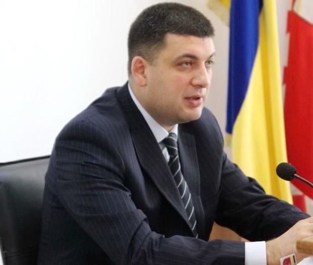 Кабинет министров Украины не намерен сокращать финансирование жилищных программ