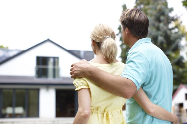 Как арендовать недвижимость с правом выкупа в Украине