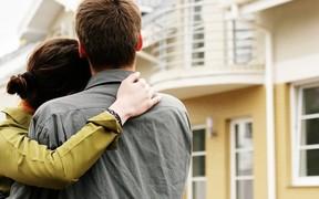 Как быстро продать квартиру