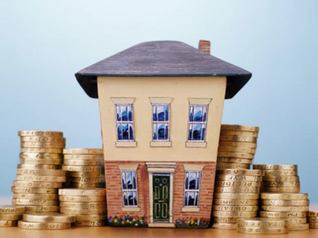 Как и сколько платить за аренду жилья?