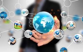 Как использовать социальные сети для привлечения клиентов