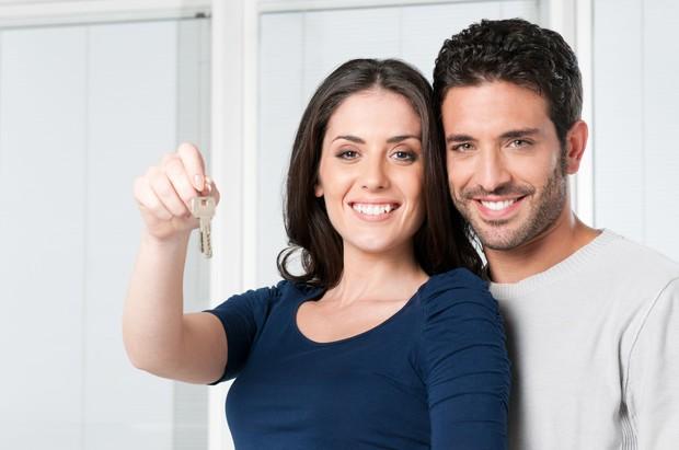Как избежать ограбления во время осмотра дома
