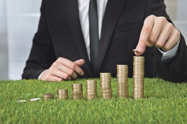 Как избежать повышения арендной платы