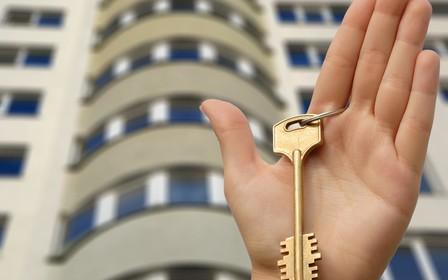 Как купить квартиру от собственника?