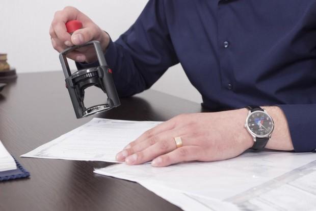 Как купить квартиру по генеральной доверенности