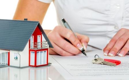 Як не викинути гроші на вітер або придбати житло без ризику