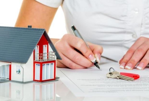 Как не выбросить деньги на ветер или приобрести жилье без риска