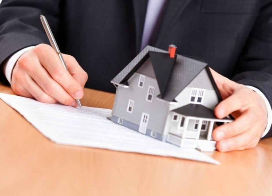 Как обменять квартиру в ипотеке в другом городе