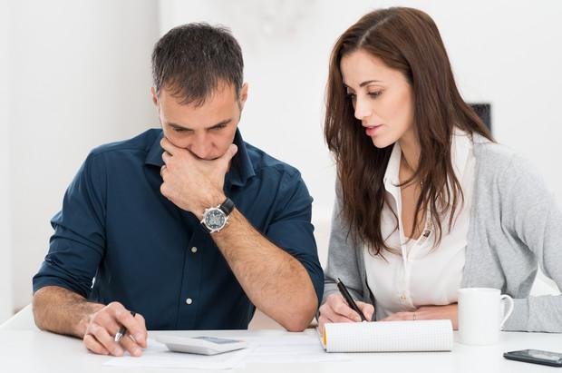 Как оформить недвижимость в наследство
