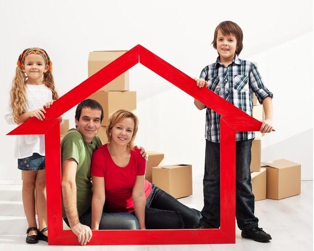 Как оформить субсидию арендатору жилья