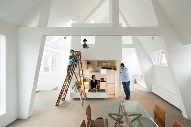 Как отремонтировать квартиру дешево и быстро?