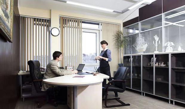 Как переоформить квартиру под магазин или офис