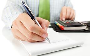 Как платить за коммунальные услуги в съемной квартире
