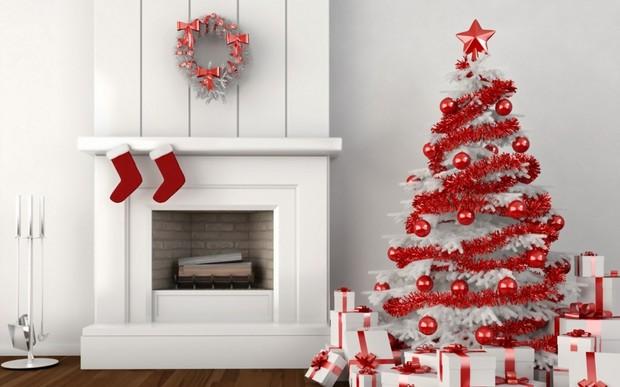 Как подготовить дом к Новому году?