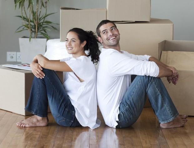 Можно ли приватизировать ипотечную квартиру на доли если