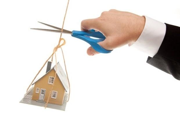 Как продать квартиру, если собственник…