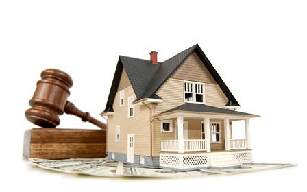 Как продать квартиру, которую получили в наследство