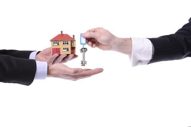 Как сдать квартиру: 15 советов арендодателю