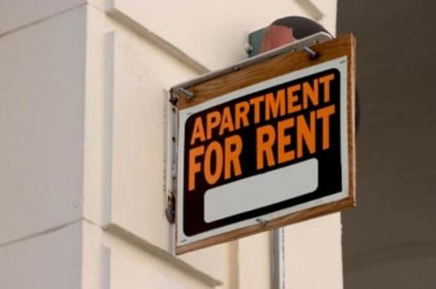 Как сформировать цену при сдаче квартиры в аренду