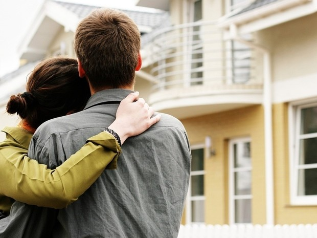 Как снять квартиру в долгосрочную аренду без посредника
