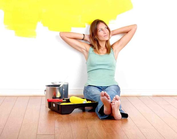 Как удешевить ремонт квартиры?