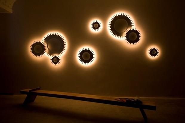 Как улучшить освещение комнаты? 5 ответов на вопрос