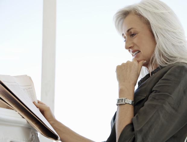 Как вложить деньги и не попасть впросак: 10 советов инвестору