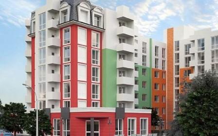 Як вигідно купити квартиру у Вінниці або взяти її в кредит на довгий термін