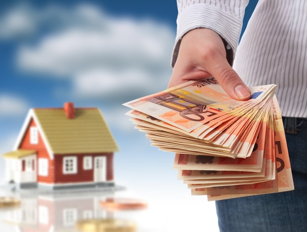 Картинки по запросу Как заработать на недвижимости?