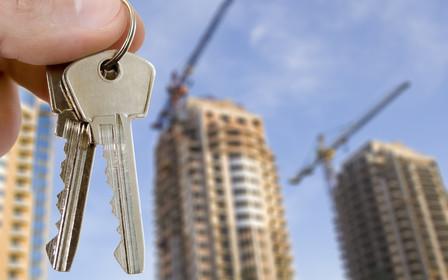 Які критерії важливі під час вибору квартири в новобудові