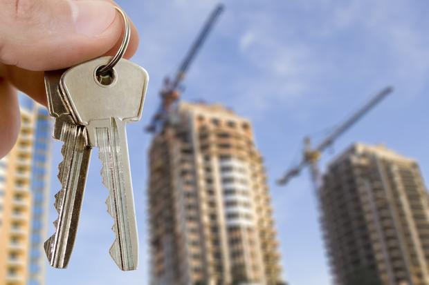 Какие критерии важны при выборе квартиры в новострое